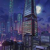 Torre Lijiang