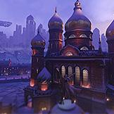 Indústris Volskaya