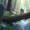 """Curta de Animação: """"The Last Bastion"""""""