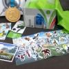 Loot box dos Jogos de Verão! o/