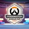 Votação do Comitê da Copa Mundial 2017 aberta!