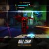 Kill Cam está enganando os jogadores