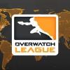 Overwatch League – Primeiros jogadores anunciados