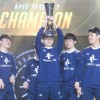 Overwatch League – Novas adições para a Line Up de Seoul