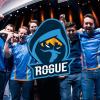 Line Up da Rogue fica fora da Overwatch League e é desfeita