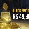 BLACK FRIDAY! Overwatch por 49,90!