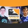 Overwatch League – DPS da Los Angeles Valiant divulgados