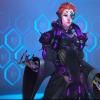 Nova Heroína: Moira