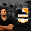 Segundo dia da Pré-Temporada da Overwatch League – A estréia do Brasil!
