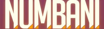 Numbani: novo mapa vindo por aí?