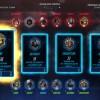 Beta de Overwatch estendido – Jogue até dia 10!