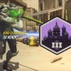 Road to Overwatch: SR menor do que na Temporada 2?