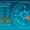 Atlas News: Novas informações sobre destino da Colônia Lunar Horizon