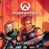 Quadrinho digital de Overwatch: Buscando