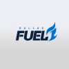 Overwatch League – Dallas Fuel