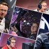Overwatch League cria homenagem a INTERNETHULK