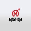 Overwatch League – Florida Mayhem