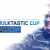 Hulktastic Cup