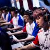 Copa Mundial de Overwatch – Resultados das Quartas de Final