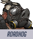 icon-roadhog