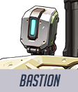 icon-bastion