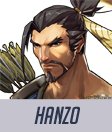 icon-hanzo