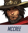 icon-mccree