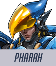 icon-pharah