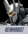 icon-reinhardt
