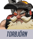 icon-torbjorn