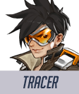 icon-tracer