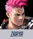 icon-zarya