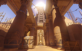 temple-of-anubis-thumb