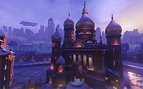 volskaya-thumb