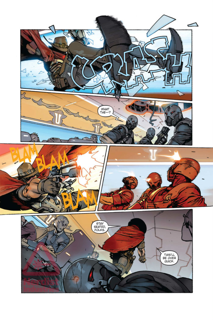 Overwatch-McCree-Comic-Page-3-with-Lettering
