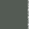 100px-Ability-reinhardt1