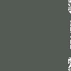 100px-Ability-reinhardt2