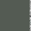 100px-Ability-reinhardt3