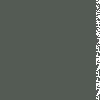 100px-Ability-reinhardt4
