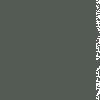 100px-Ability-reinhardt5