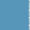 100px-Ability-symmetra1