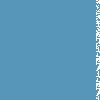 100px-Ability-symmetra4
