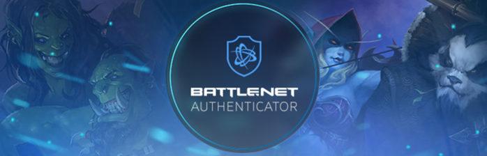 Autenticador-Blizzard-Novo