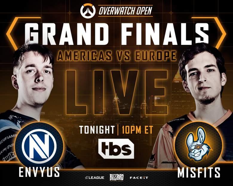 oo-grand-finals-matchup