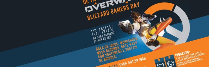 overwatch-blizzard-gamers-day