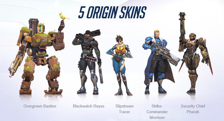 overwatch-origins-bonus-skins