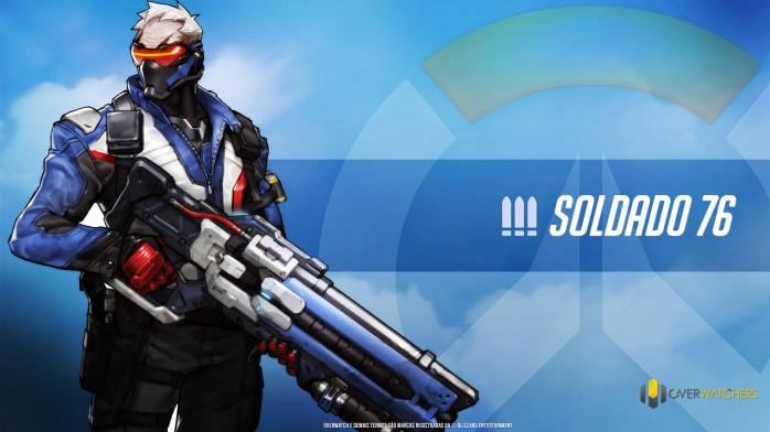 WP-Soldier