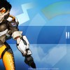 WP-Tracer