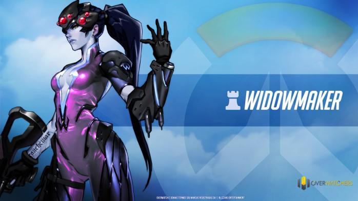 WP-Widowmaker