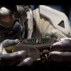Animação de Overwatch e possíveis novos heróis!